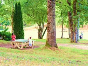 Camping Domaine La Plage du Garoustel - Photo 25