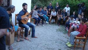Camping La Balma - Photo 8