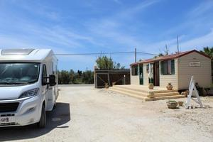 Lilybeo Village Camping&Residence - Photo 4