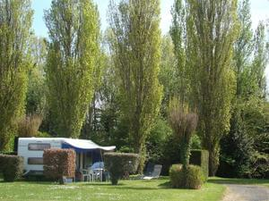 Camping Seasonova Riva Bella - Photo 6