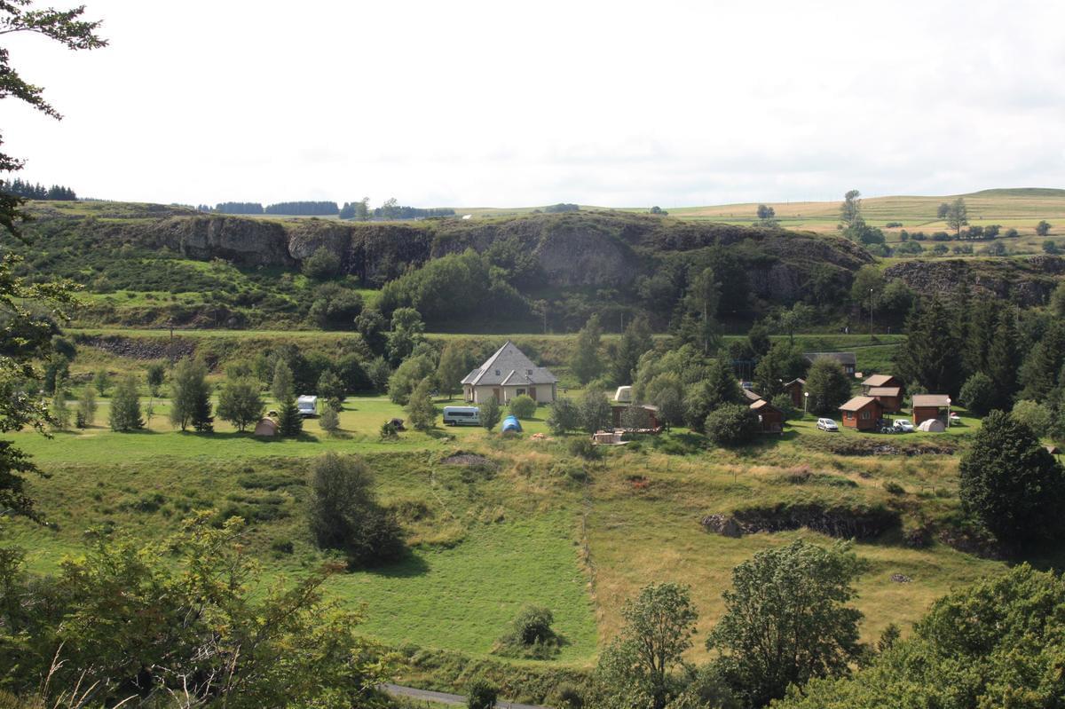 Domaine de l'Ours*** - Photo 10