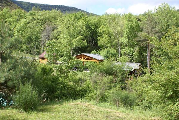 Camping Des Randonneurs - Photo 5