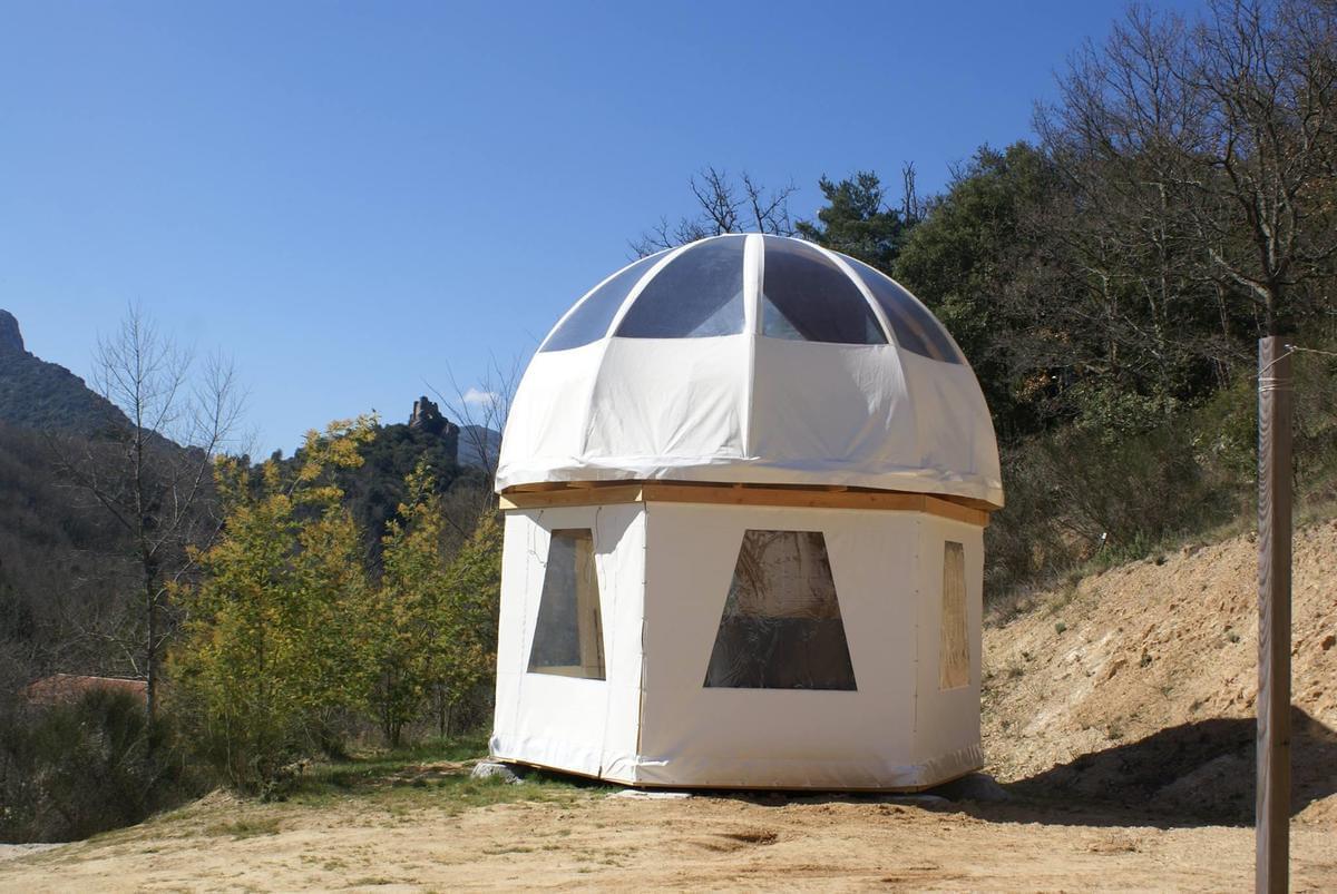 Camping Des Randonneurs - Photo 8