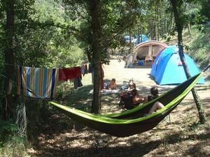 Camping Des Randonneurs - Photo 10