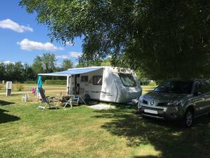 Camping Morédéna - Photo 3