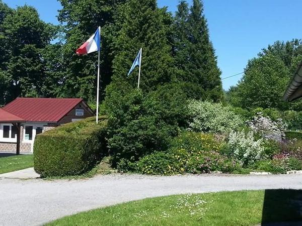Camping Le Brochet - Photo 5