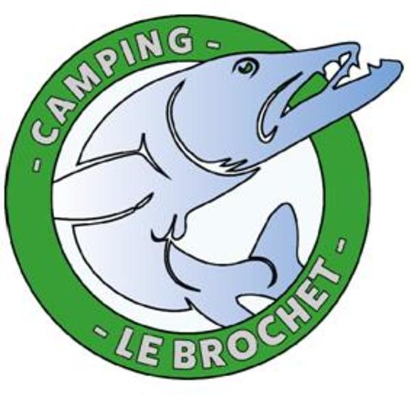 Camping Le Brochet - Photo 10