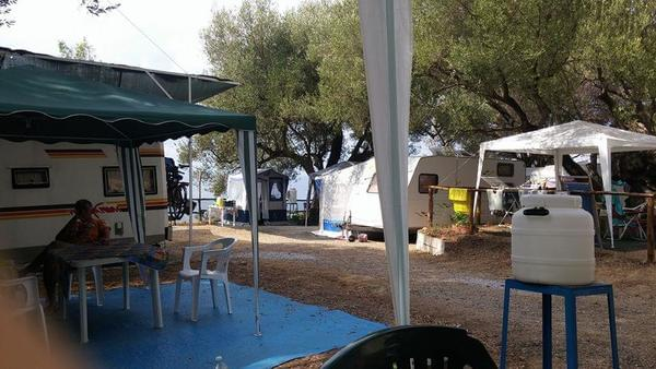 Villaggio Camping COSTA DEL MITO - Photo 9