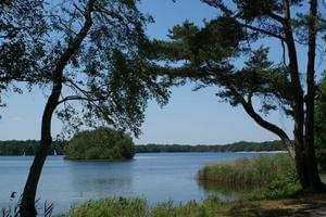 Camping Fortduinen - Photo 19