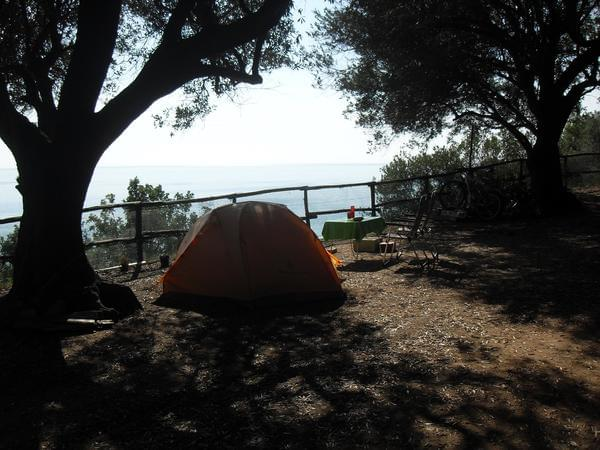 Villaggio Camping COSTA DEL MITO - Photo 10
