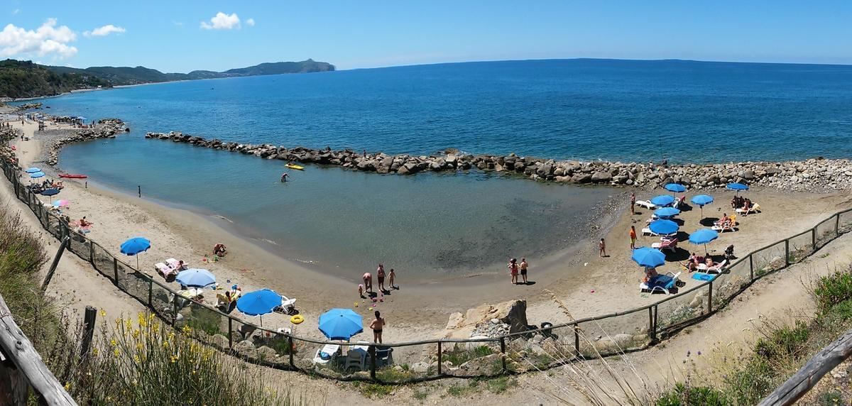 Villaggio Camping COSTA DEL MITO - Photo 18