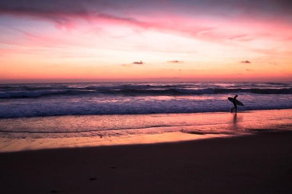 Siblu – Les Dunes de Contis - Photo 105