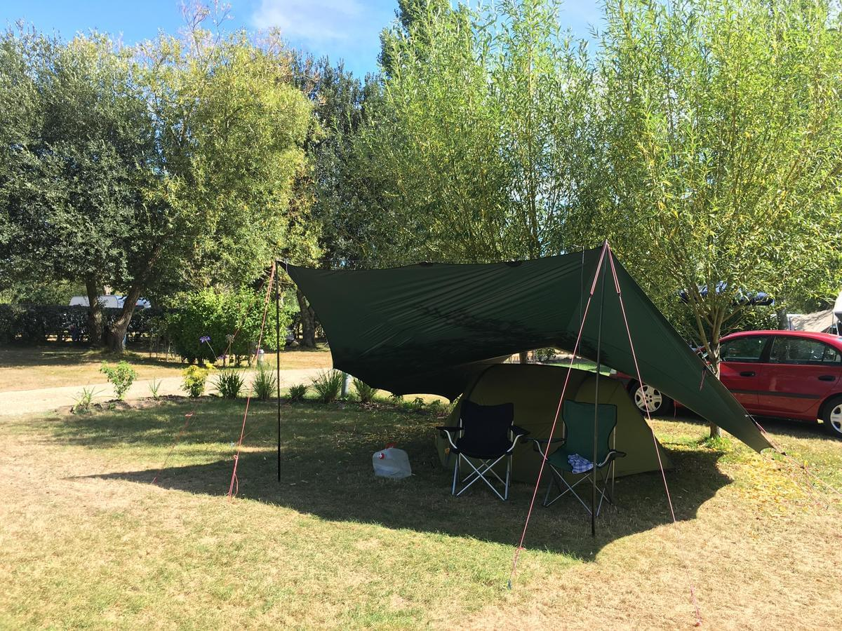 Camping Kost-Ar-Moor - Photo 25