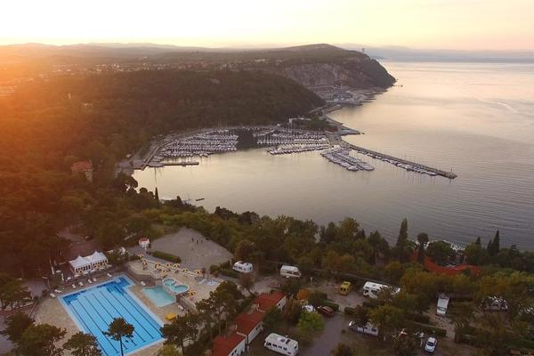 Camping Village Mare Pineta - Photo 108