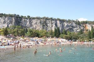 Camping Village Mare Pineta - Photo 503