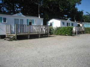 Camping La Pindière - Photo 2