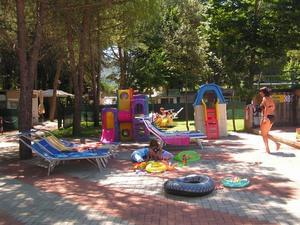 Camping Villaggio Italgest - Photo 19