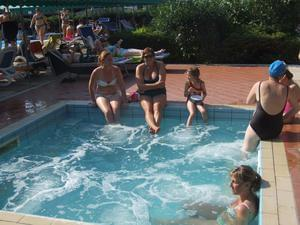 Camping Villaggio Italgest - Photo 20