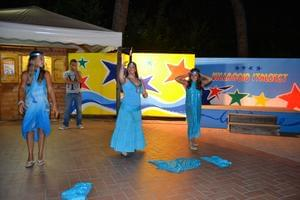 Camping Villaggio Italgest - Photo 41