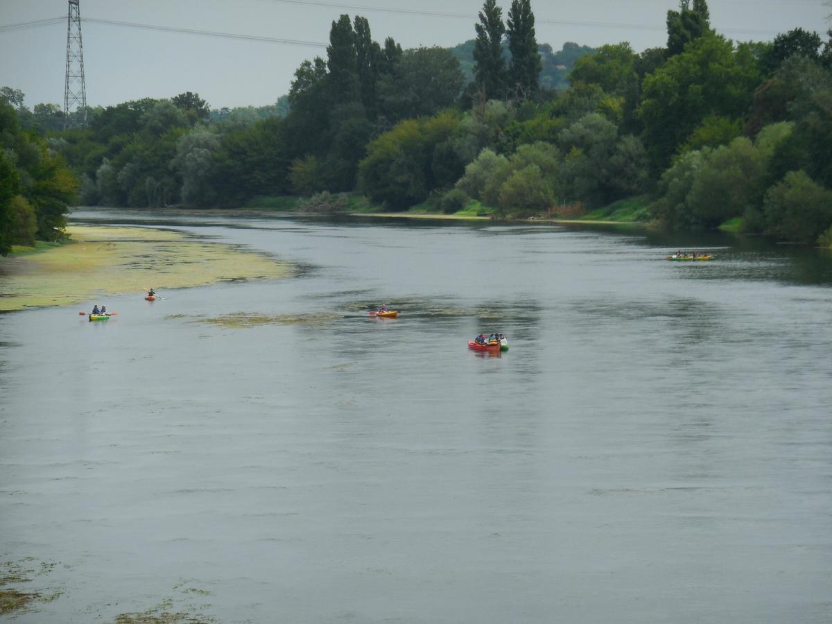 Sites et Paysages La Rivière Fleurie - Photo 13