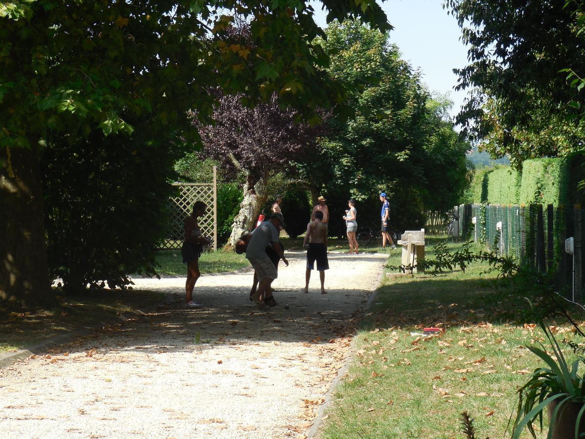 Sites et Paysages La Rivière Fleurie - Photo 29