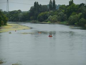 Sites et Paysages La Rivière Fleurie - Photo 30