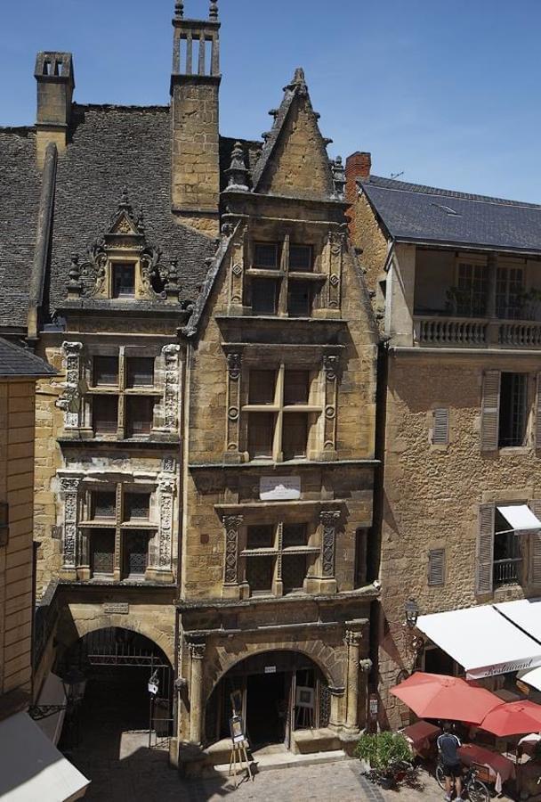 Sites et Paysages La Rivière Fleurie - Photo 37