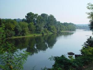 Sites et Paysages La Rivière Fleurie - Photo 45