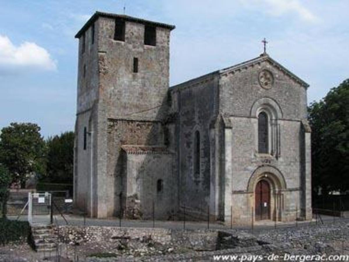 Sites et Paysages La Rivière Fleurie - Photo 49