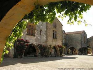 Sites et Paysages La Rivière Fleurie - Photo 51