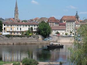 Sites et Paysages La Rivière Fleurie - Photo 52