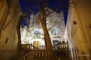 Agricamper Torre Sabea - Photo 15