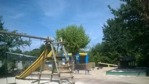 Camping Les Charmes - Photo 46