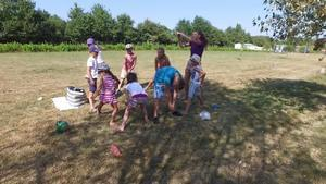 Camping Les Charmes - Photo 55