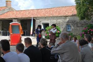 Camping Les Charmes - Photo 82