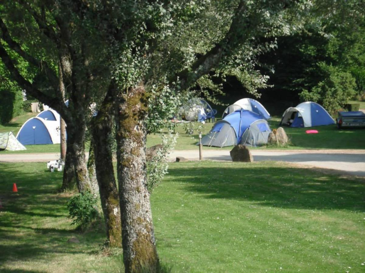 Camping Les Tournesols - Photo 4