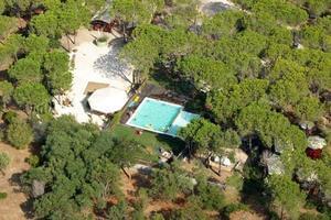 Calapineta Villaggio Camping - Photo 1
