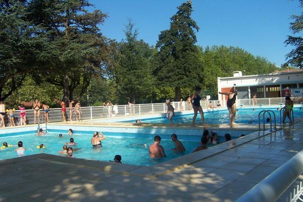 Camping le Moulin du Roy - Photo 5