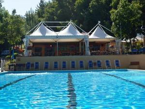 Camping Village Mugello Verde - Photo 16