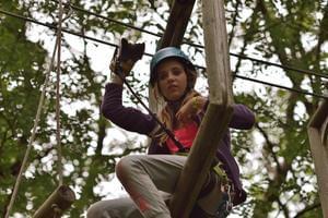 Camping PRE FIXE - Photo 34
