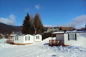 Camping Le Vercors - Photo 9