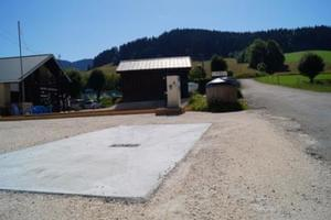 Camping Le Vercors - Photo 14