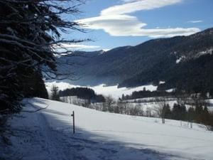 Camping Le Vercors - Photo 37