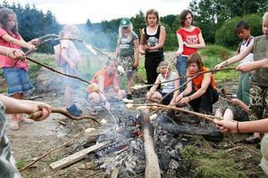 Camping Petite Suisse - Photo 5