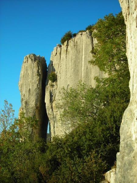 Camping Les Lavandes - Photo 4