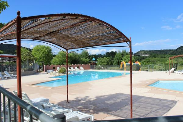 Camping Lou Rouchetou - Photo 8