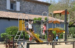 Camping Lou Rouchetou - Photo 28