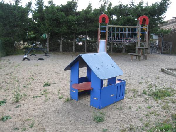 Camping La Roche Murat*** - Photo 6