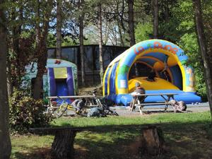 Camping L'Escapade - Photo 9
