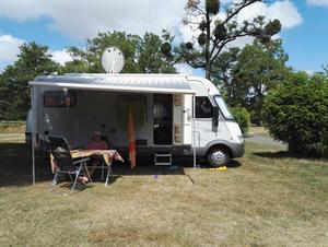 Camping de L'Ile - Photo 104